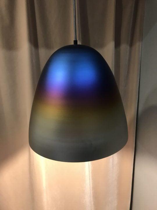 New Designers Light