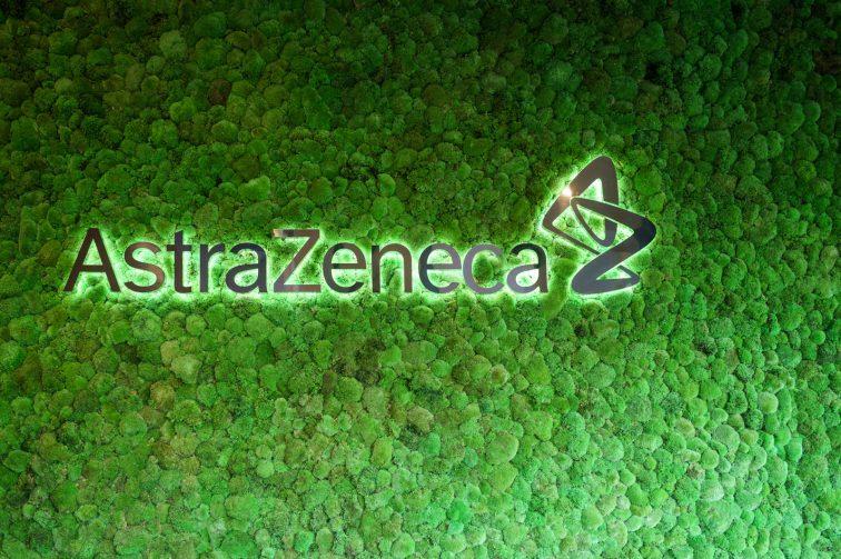 Astra Zeneca ggardner