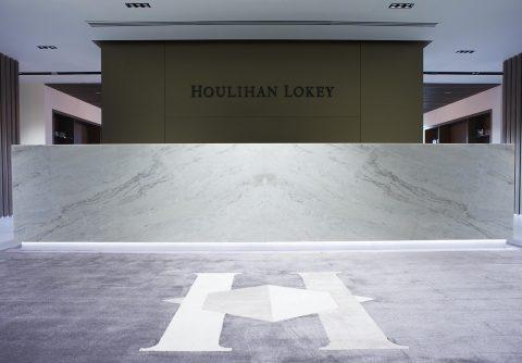 Houllihan Lokey