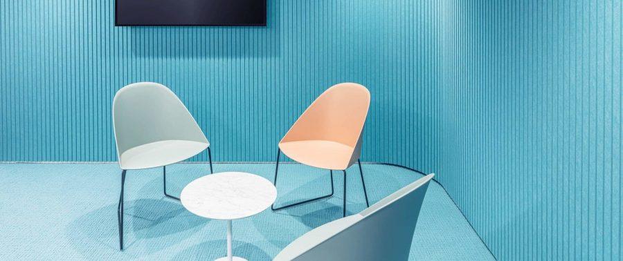 2020 Interior Office Design Trends