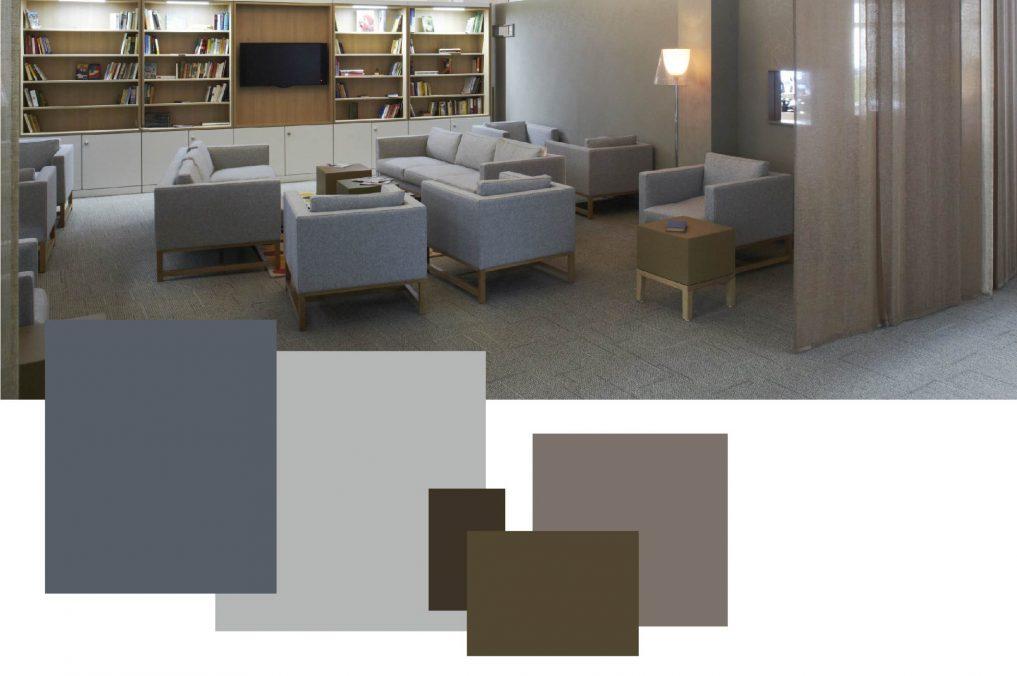 Case Study Colour Palettes Good Grey