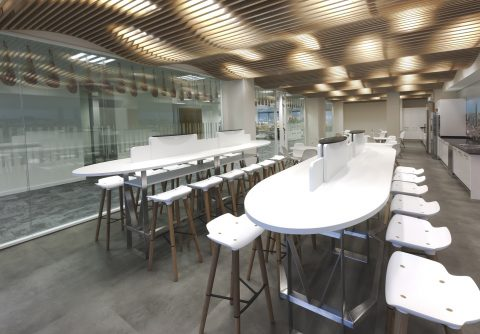 eBay Barcelona Kitchen whole kitchen